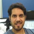 Freelancer Esteban S.