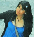 Freelancer Ana L. C.