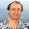 Freelancer Santiago M.