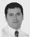 Freelancer Mario L. C.