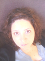 Freelancer Nadia L. F.