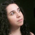 Freelancer Ivana E.