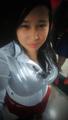Freelancer Karina V. E.