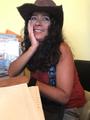 Freelancer MARIELA M. D. A.