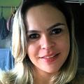 Freelancer Gracciella B.