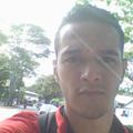 Freelancer Eric J. L.