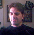 Freelancer sergio j. r.