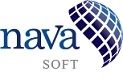 Freelancer Navasoft S.