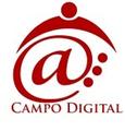 Freelancer Campo D.