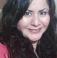 Freelancer Ada M. R.