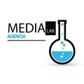 Freelancer medial.