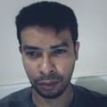 Freelancer Daniel B. M.