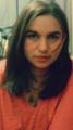 Freelancer Maira S.