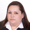 Freelancer Carmen C. L. R.