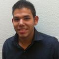 Freelancer Mauricio A. V.