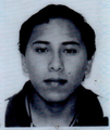 Freelancer Hector Y.