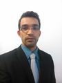 Freelancer Elmario J. d. C.