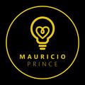Freelancer Mauricio P.