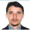 Freelancer Claudenor R. L.
