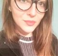 Freelancer Lucia P.