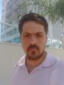 Freelancer Rafael C. C.