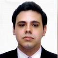 Freelancer Manuel A. M. O.