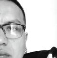 Freelancer Juans M.