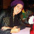 Freelancer ELISABETH A. P. D. S.