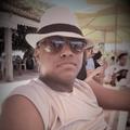 Freelancer Anderson L. T. P. B.