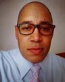 Freelancer Paul J. M.