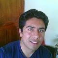 Freelancer Elivar L.