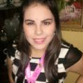 Freelancer María G.