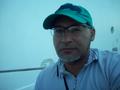 Freelancer Rogério P.
