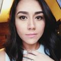 Freelancer Griselda O.