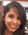 Freelancer Thaynara d. C. M. S.