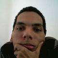 Freelancer Feijó D. M.