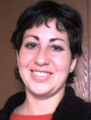 Freelancer Andrea T.