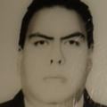Freelancer Alberto V. Q.