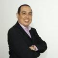 Freelancer Fabiano F. H.