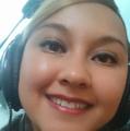 Freelancer JESSICA A. A.