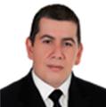 Freelancer Juan C. T. Y.