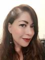 Freelancer Martha E.