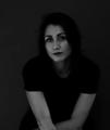 Freelancer Sonia R. V.
