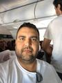 Freelancer Gabriel Alves
