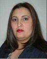 Freelancer Mirian V.