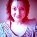 Freelancer Eva G. B.