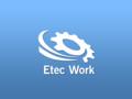 Freelancer Etec W.