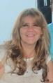 Freelancer Maria T. C.