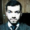 Freelancer Diego A. R. G.