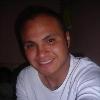Freelancer Andrés R.